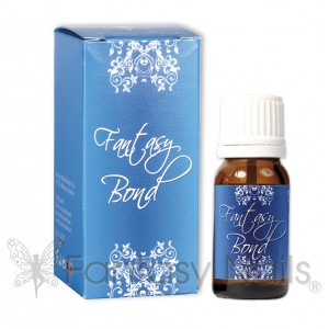 Fantasy Bond 10 ml.