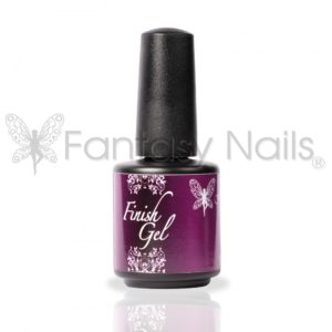 Finish gel 15 ml.