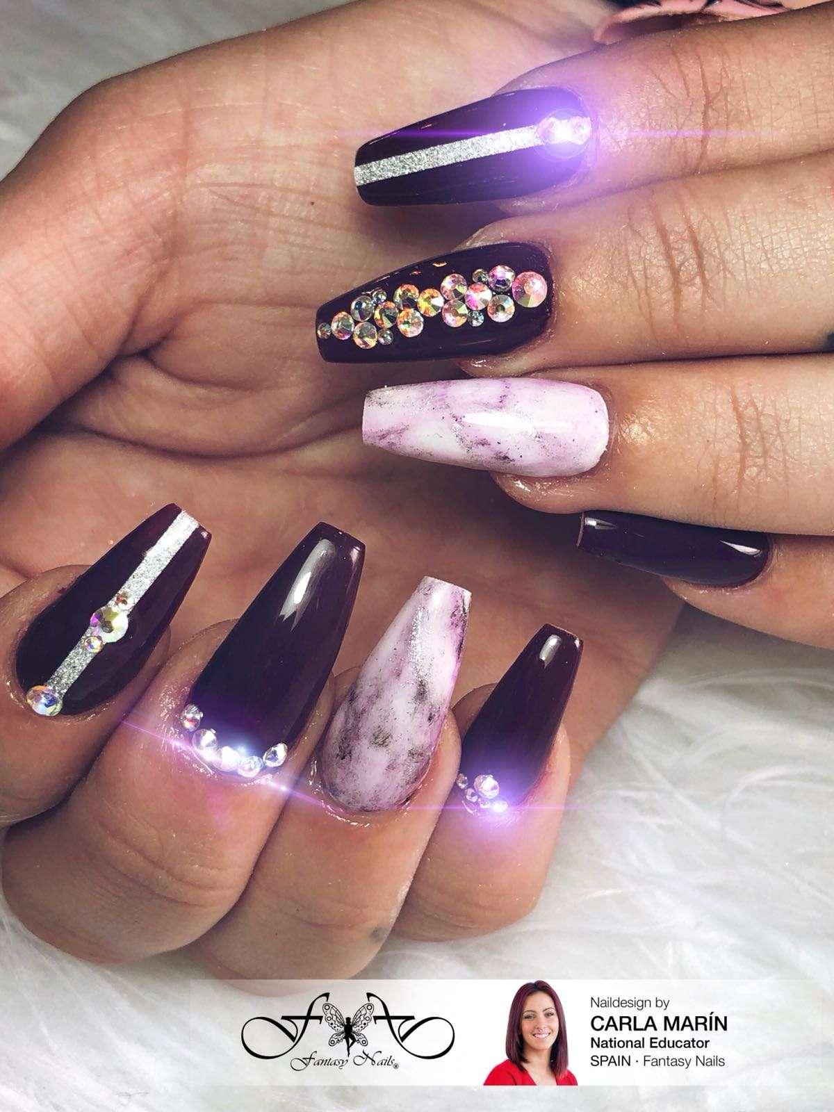 Nails design 2