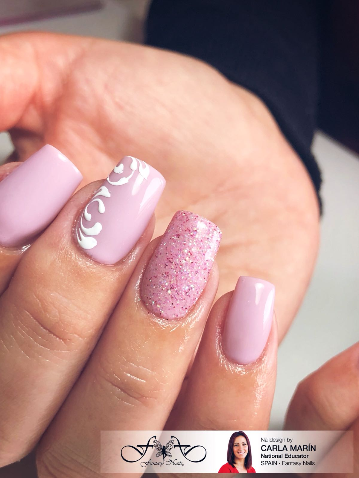 Nails design 4