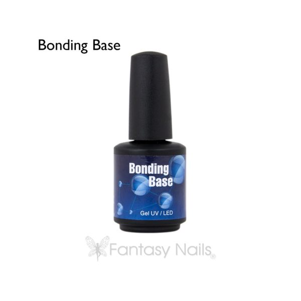 Bonding Base