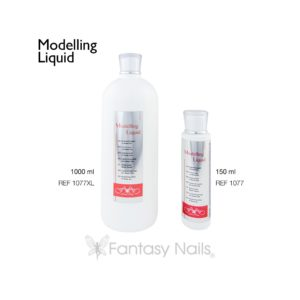 Modelling Liquid