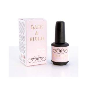 Base & Build / NATURAL TAN