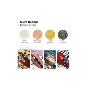Micro Bullions