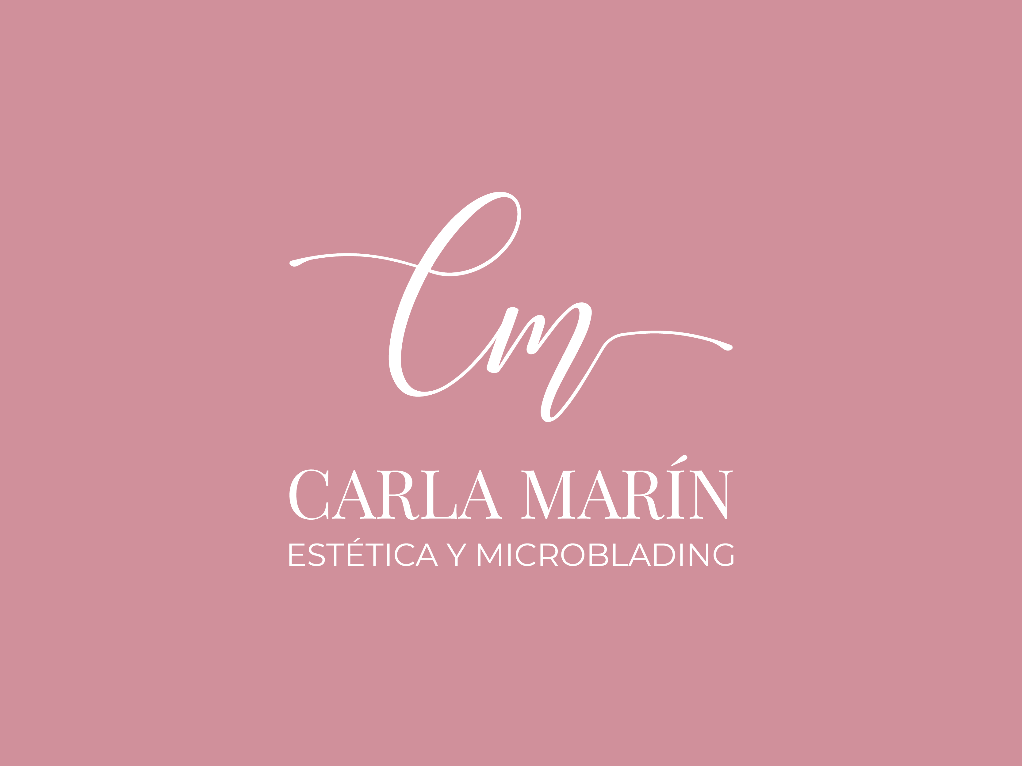 Marca carla marín 10 Carla Marín