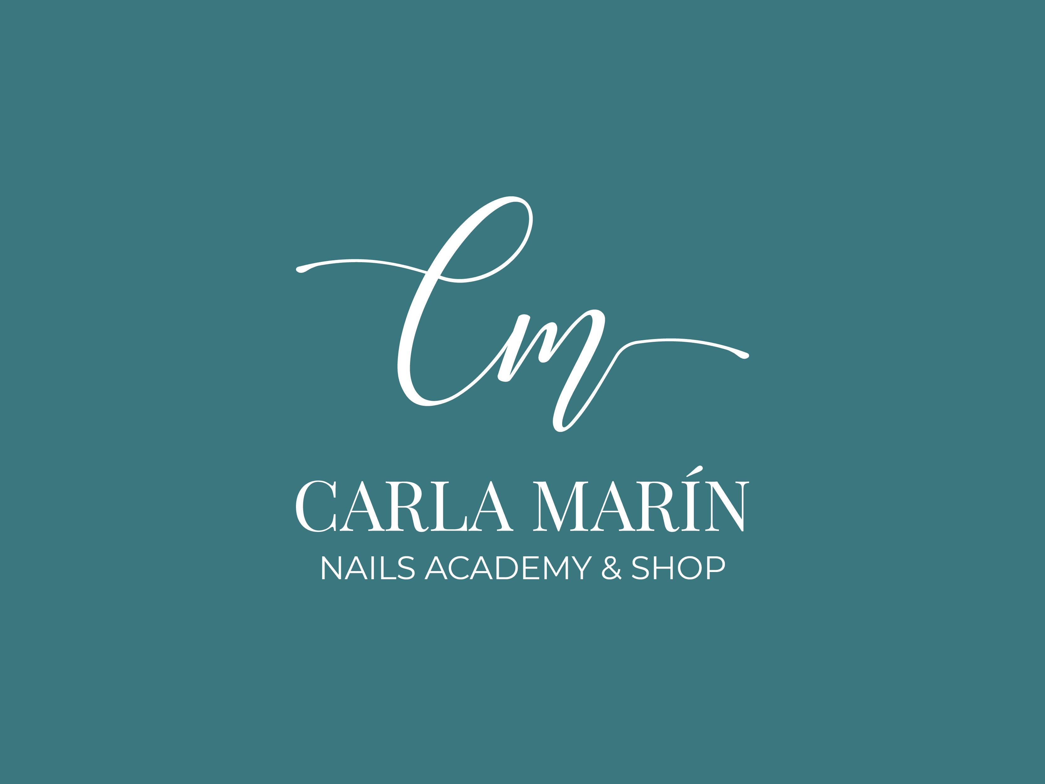 Marca carla marín 11 Carla Marín
