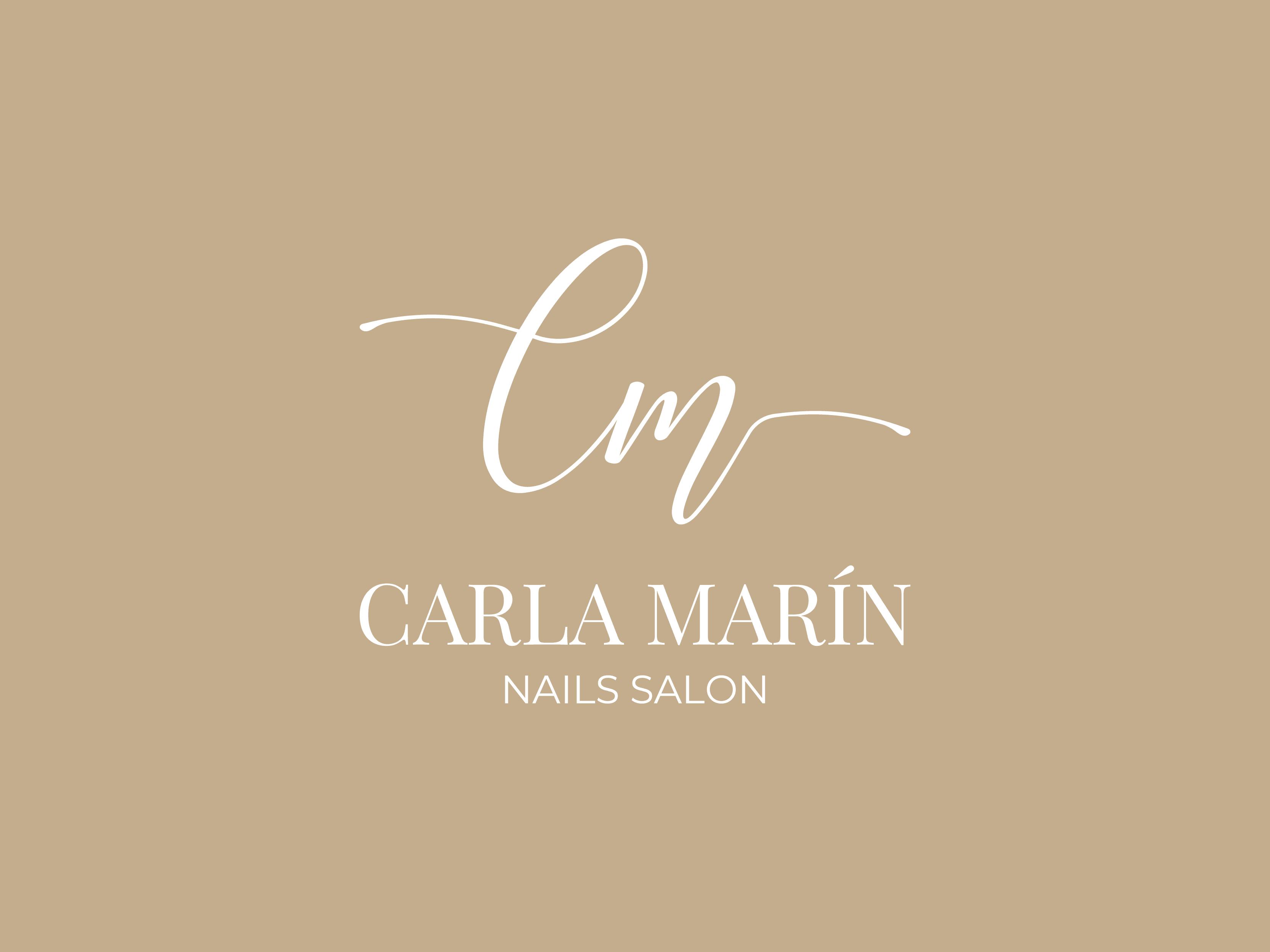 Marca carla marín 12 Carla Marín