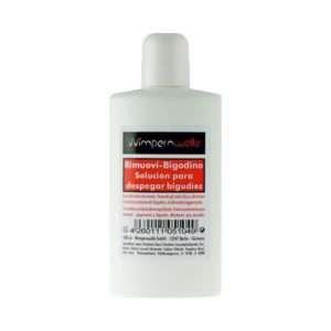 Solución para despegar pestañas – 100 ml