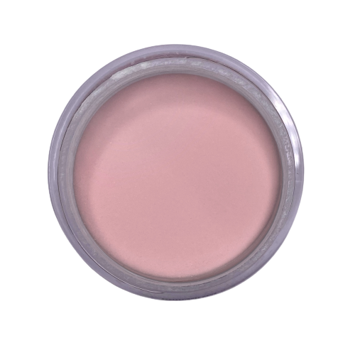 PEACH COVER – Acrylic Powder
