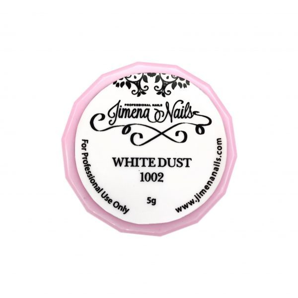 1002 – White Dust