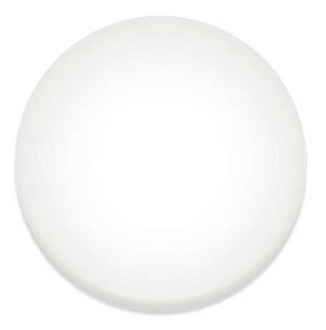 CRYSTAL CLEAR – Acrylic Powder