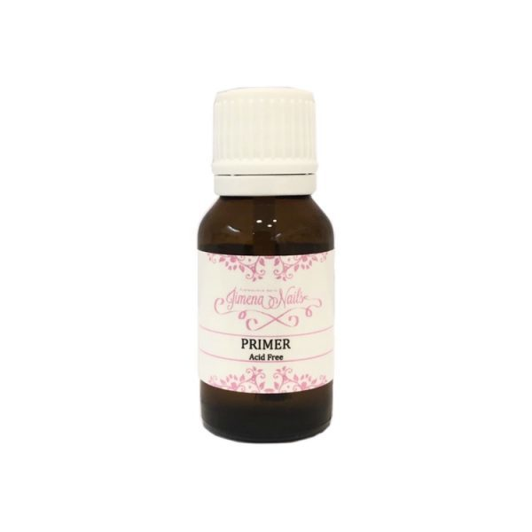 PRIMER – Acid Free