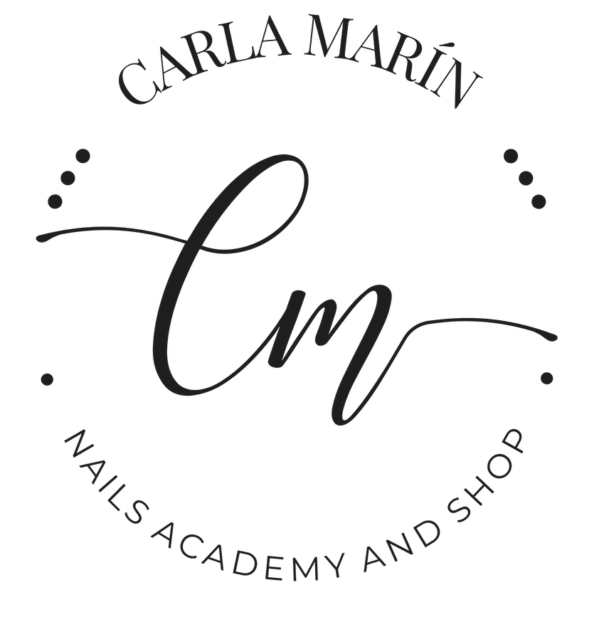 Nails academy and shop Carla Marín
