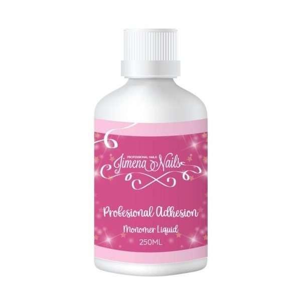 PROFESSIONAL ADHESION – Monomer Liquid