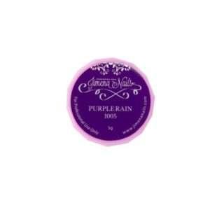 1005 Purple Rain