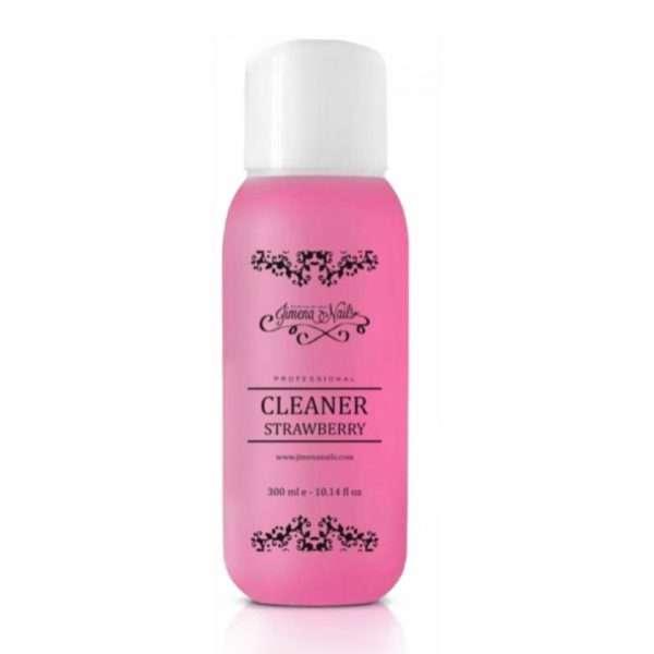 Clean Clean – Nail Cleaner 1L