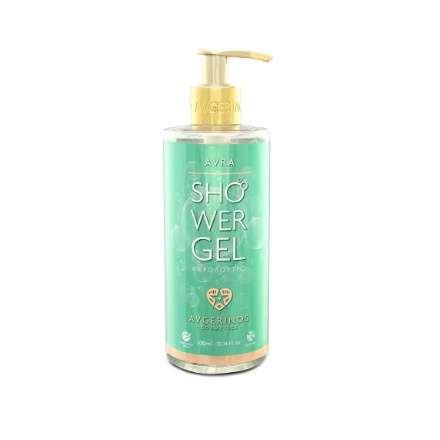 Avra Body Shower Gel