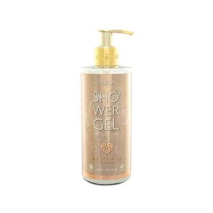 Perla Shower Gel