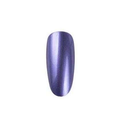 Chrome Lack 004 – Violet