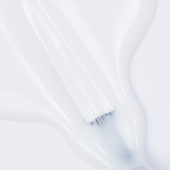 Base & Build Soft White