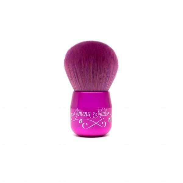 Plumero Pinky Brush