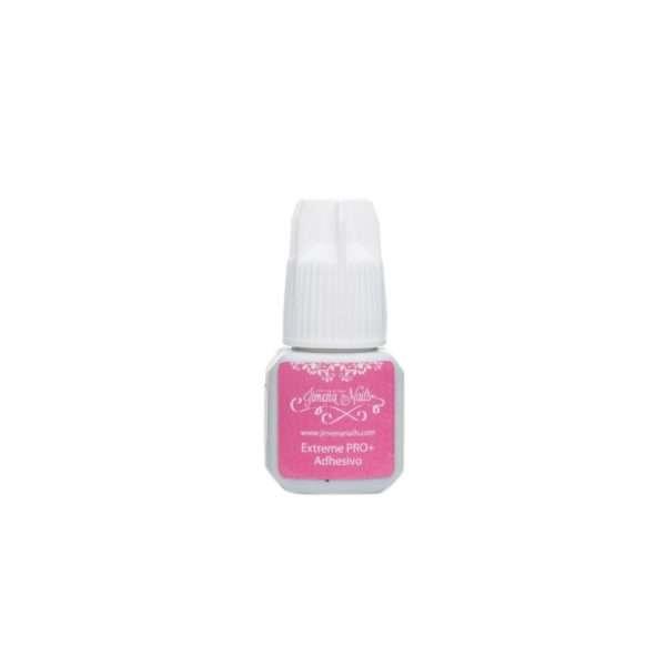Adhesivo Pestañas – Jimena Nails Extreme PRO+