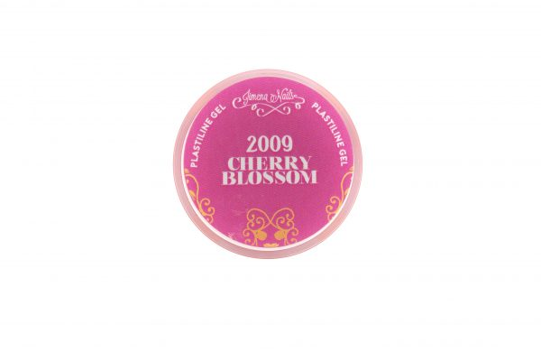 Gel Paste 2009 – Cherry Blossom