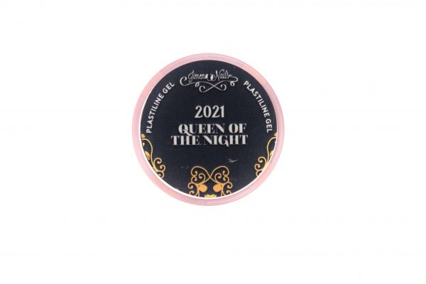 Gel Paste 2021 – Queen Of The Night