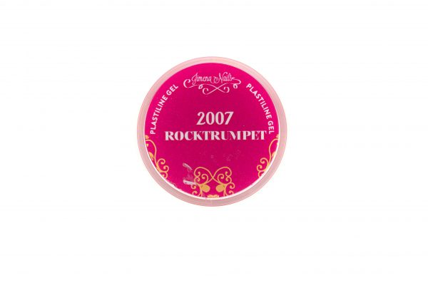 Gel Paste 2007 – Rocktrumpet