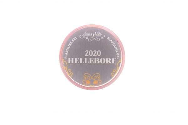 Gel Paste 2020 – Hellebore