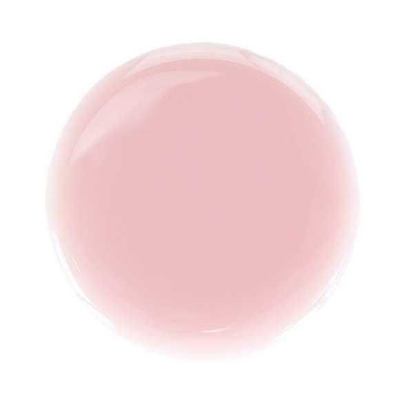 Base & Build X-TEND Milky Cream