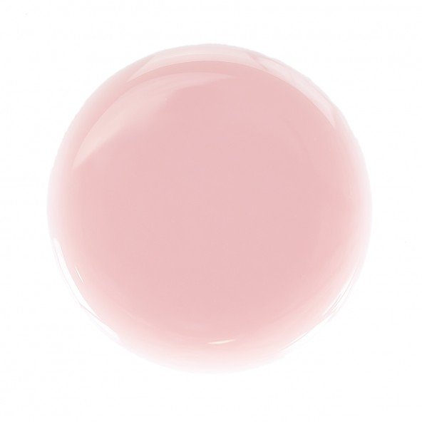 Base & Build X-TEND Milky Pink
