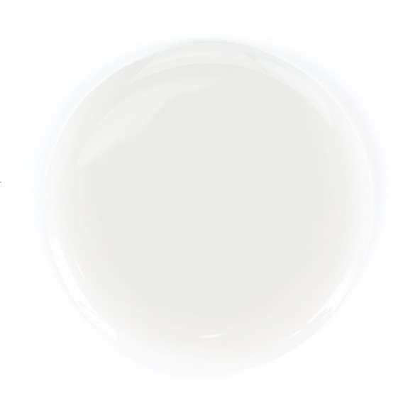 Base & Build X-TEND Milky White