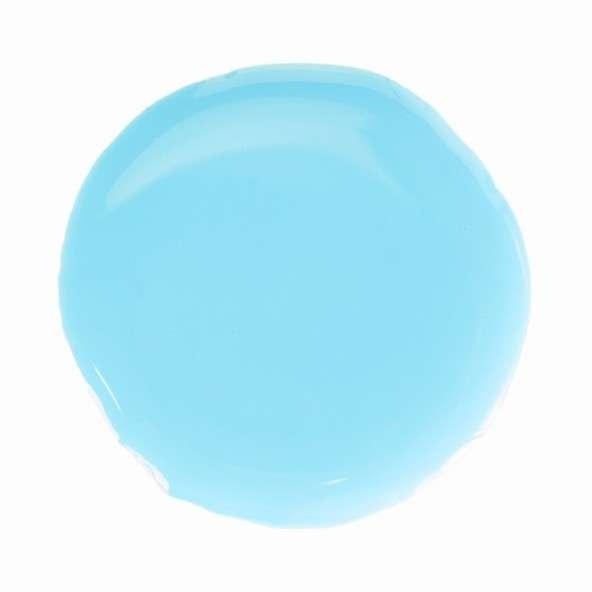 MACARON – Blueberry