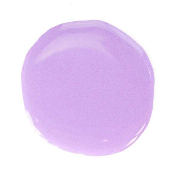 MACARON – Lavender