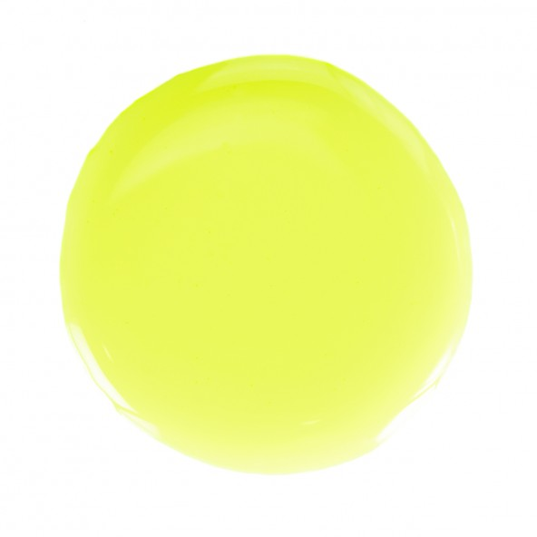 MACARON – Lemon
