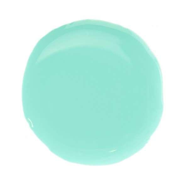 MACARON – Mint