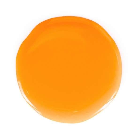 MACARON – Orange