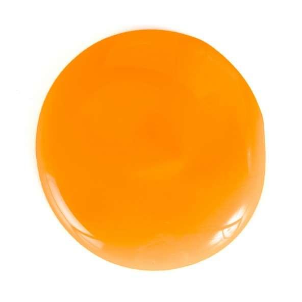 Gel Painting GRAFFIT – Orange
