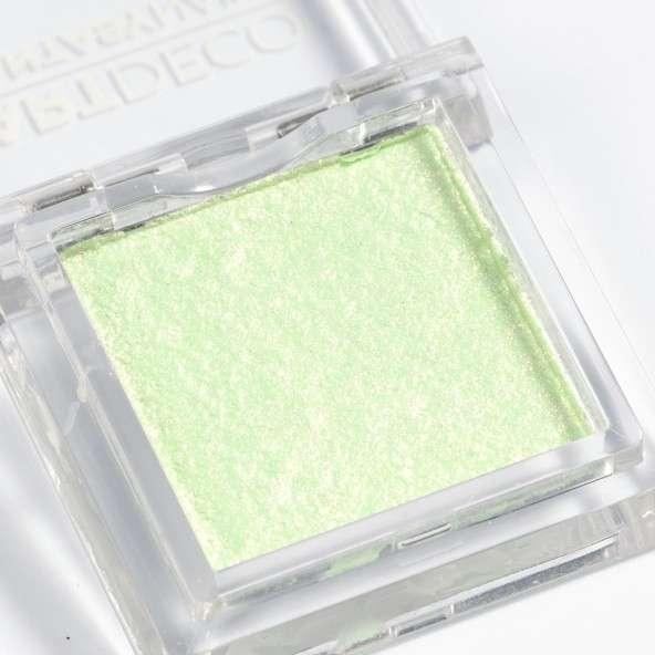 AURORA – Green