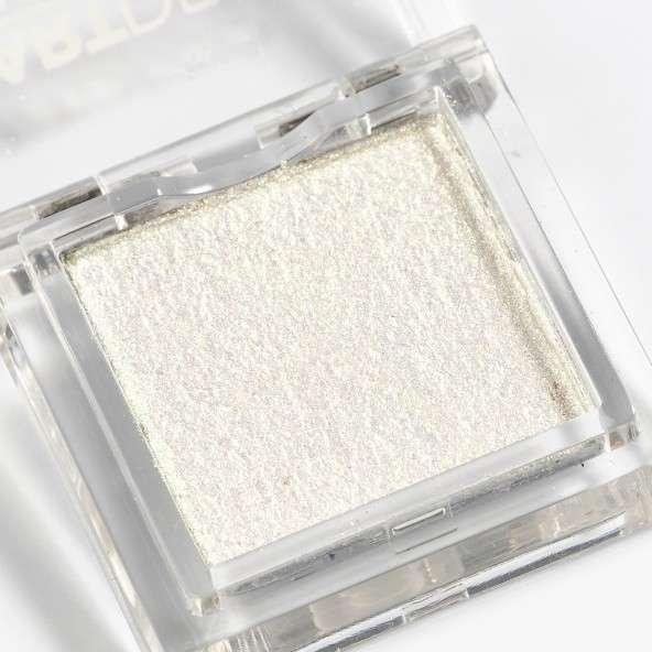 AURORA – White Gold