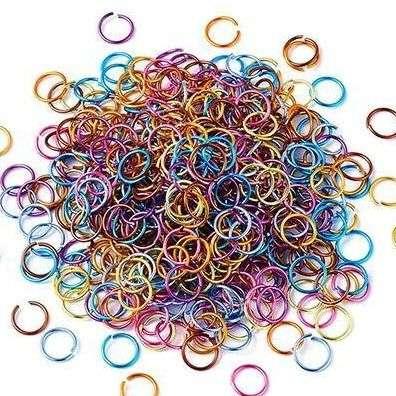Colores Piercing